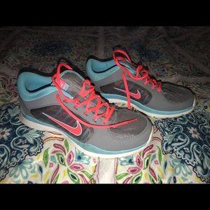 Women's Nike Running shoe 8.5